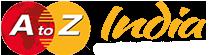 AtoZcheapparceltoindia courier logo